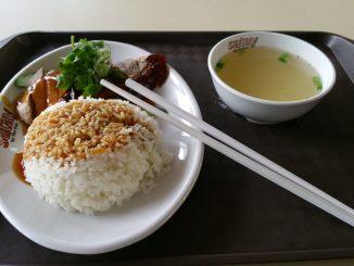 kuchnia singapurska