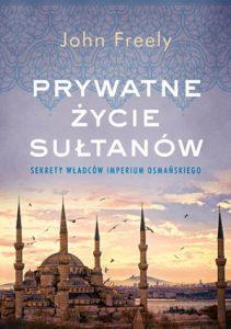 Prywatne życie sułtanów