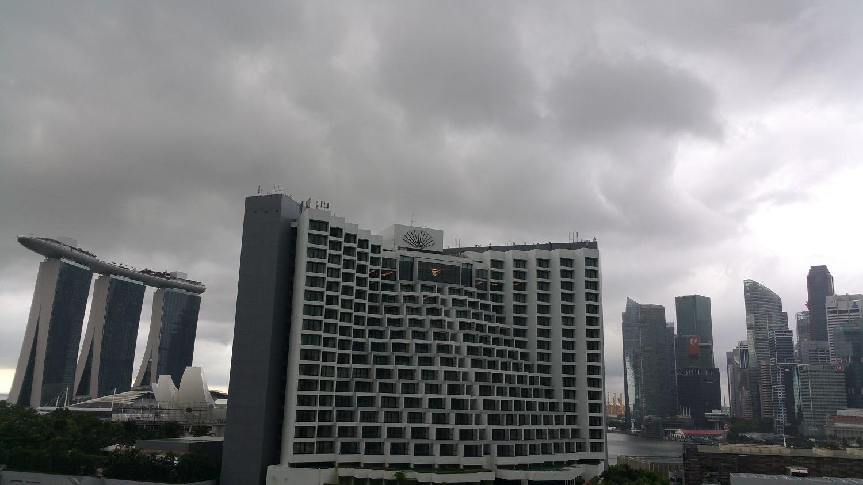 singapur13