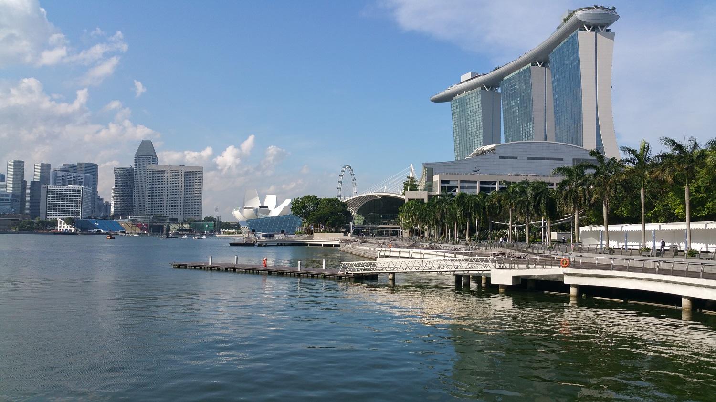 singapur9