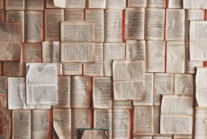 Blogi i portale literackie