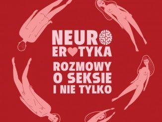 Neuroerotyka